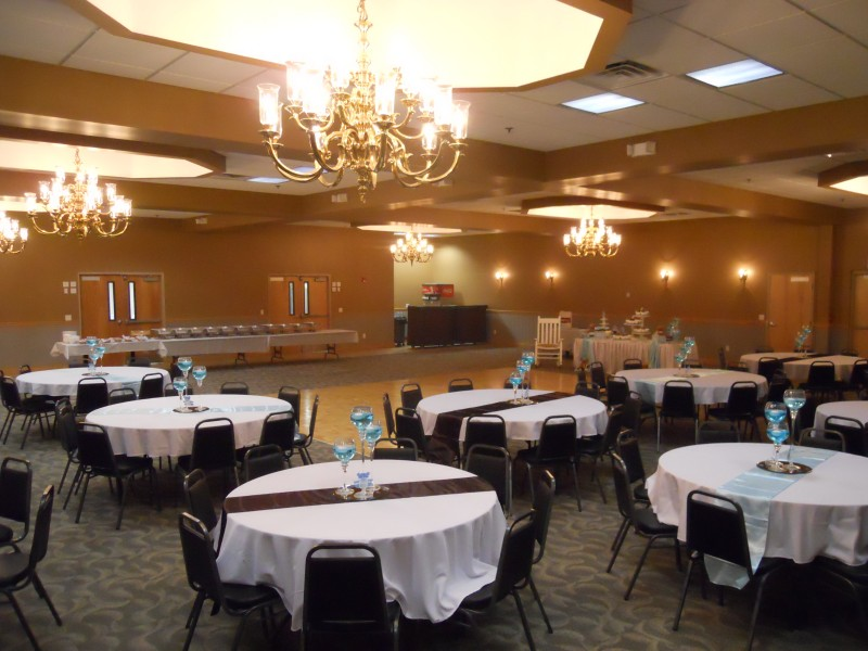 Cool Monarch At Woodbridge Banquet Room Tl Catering Leons Caraccident5 Cool Chair Designs And Ideas Caraccident5Info