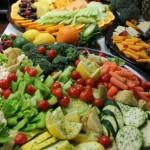 Platters_veg_fruit