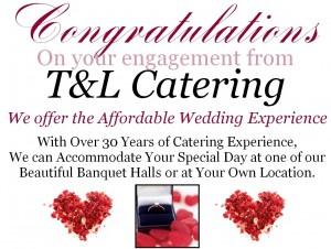 Wedding Flyer_web