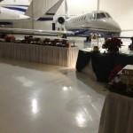 buffet_plane2