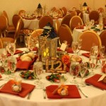 weddingtable2
