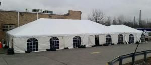 tent15-21