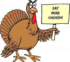 cartoon-turkey-with-sign2