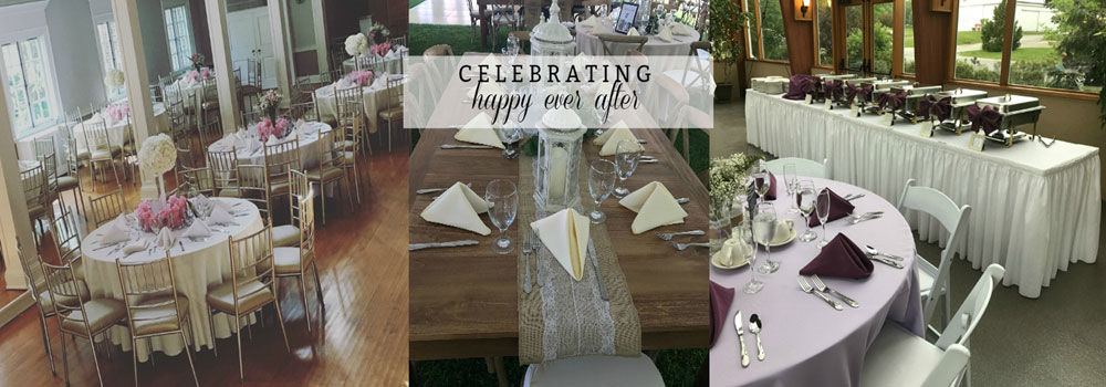 Welcome T Amp L Catering Leon S Catering